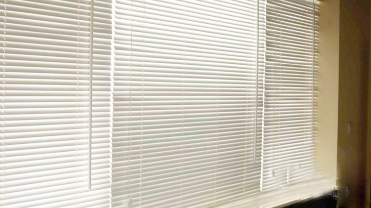 1窗帘升级